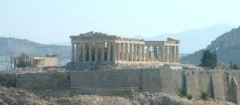 Image result for ancient greece for kids