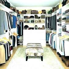 walk in closets designs closet design ideas small plans for room walk in closets designs