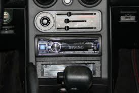 miata radio wiring harness miata image wiring diagram elliot c s 1990 mazda miata on miata radio wiring harness