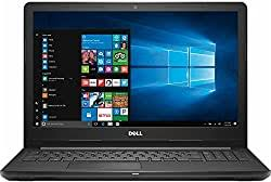 Review for <b>Jumper EZbook X3</b> Windows 10 Laptop, Laptop ...