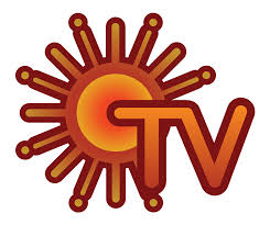 Sun Tv India Wikipedia