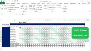 Project Timeline Creator Weekly Project Timeline Template Excel How Build A In Gantt