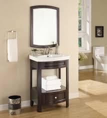 bathroom vanities sets. Super:Bathroom Vanity And Mirror Set Trendy Bathroom Sink Combo Kokols Vanities Sets