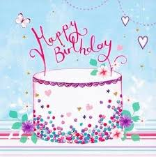 Birthday Greetings Download Free Fascinating Happy Birthday Cake Cards Happy Birthday Cake Card Free Uk Delivery
