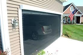 garage door with screens elegant retractable garage door screen best of than luxury retractable retractable garage garage door with screens