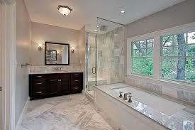 Vasche Da Bagno Con Doccia : Bagno con vasca e box doccia realizzare