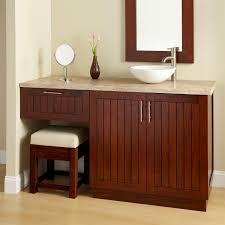top 48 bang up fairmont designs bathroom vanity 60 inch bathroom vanity fairmont bath vanities vessel sink vanity fairmont designs vanity vision