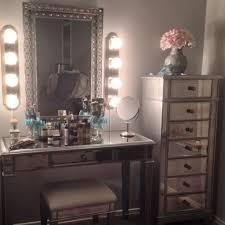 makeup vanity lighting ideas. Best 25 Makeup Vanity Lighting Ideas On Pinterest Table With Lights U