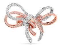 <b>Кольца</b>, <b>серьги</b>, браслеты - купить ювелирные украшения в ...