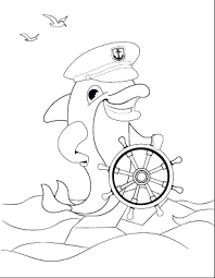 Coloring pages for toddlers, preschool and kindergarten. Cartoon Coloring Book 60 Free Printable Pages Pdf By Graphicmama Graphicmama Blog