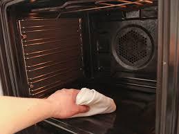 Microwave Exterior Cleaning Spray ile ilgili görsel sonucu