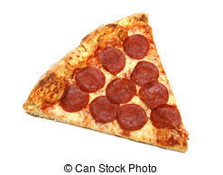 Image result for copyright free pictures of pizza
