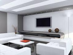 furniture room design. Furniture Room Design Tremendous Pinterest The World39s Catalog Of Ideas