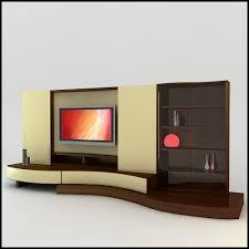 Tv Wall Units Modern Italian Entertainment Wall Units Modern Wall Units Modern