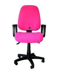 desk chair pink desk chairs chair black hot pink for details dotted inside hot