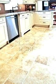 removing kitchen tile floor replace kitchen floor removing kitchen vinyl floor tiles kitchen floor vinyl tile
