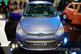 new car launches of 2014 in indiaList of new car and bike launches in April 2016