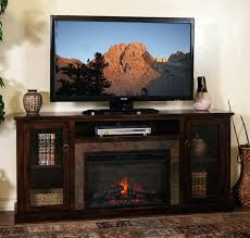 mount fireplace safe tv above brick hanging over without studs lower mount tv above fireplace no studs mounting mounted hide