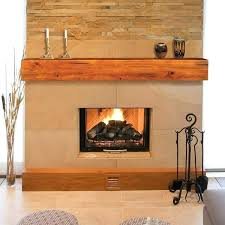 wooden fireplace surround antique wooden fire surround large size of decorating electric and unfinished wood fireplace wooden fireplace surround