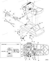 Astounding minn kota copilot wiring diagram gallery best image