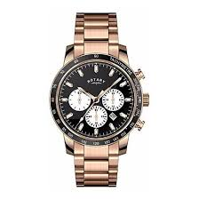 rotary mens rose gold watch gb00355 04 rotary from the watch corp uk rotary mens rose gold watch gb00355 04