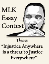 union announces essay competition inspired by dr martin luther union nj writers inspired by dr martin luther king jr s life and his vision of uniting people for the good of all are invited to enter the 2017 dr