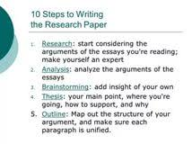 best   paragraph essay images on Pinterest   Teaching writing     Layers of Learning