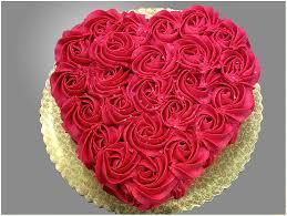 betty cakes valentine s day cake