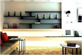 shelves around tv ideas floating shelves for floating shelves above floating shelves around shelves around living