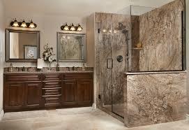 Re Tile Bathroom Top 580 Reviews And Complaints About Re Bath