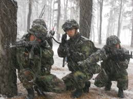 images?q=tbn:ANd9GcT1WCCmoyQB6D0tS9xHb 3yBDvRy ScCT6sfvoNTdQ YqeU1g0X - Армия Южной Кореи