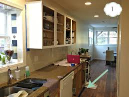 Painting Kitchen Cabinet Doors Professional Painting Kitchen Cabinet Doors