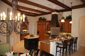 Houses Inside Inside Of Houses Pictures Pleasing Homes Inside Houses Pictures