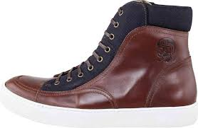 Rokker Boot Size Chart Rokker Boot Collection Denim Sneaker Shoes