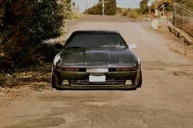 Toyota Supra Mk3 Ph Used Buying Guide Pistonheads - Mk3 Supra ...