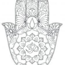 Fun Mandala Coloring Pages For Adults Free Printable Online Coloring