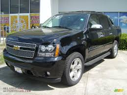Avalanche chevy avalanche 2011 : Avalanche » 2011 Chevrolet Avalanche Ltz - Old Chevy Photos ...