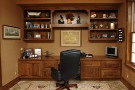 home office in basement. basement home office ideas the top small design decor in
