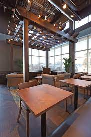 Complete caribou coffee in maple grove, minnesota locations and hours of operation. Caribou Opens Newest Maple Grove Location Free Hometownsource Com