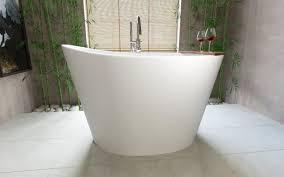 aquatica trueofuro freestanding stone bathtub 2 web