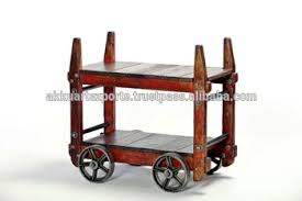 Chart Cart On Wheels Vintage Industrial Wheels Chart Coffee Table Rextoz Coffee Table Buy Coffee Table With Wheels Industrial Style Coffee Tables Modern Coffee Table