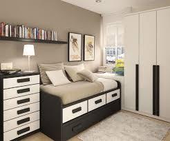 Small Boys Bedroom Ideas Model Design