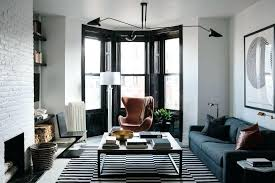 Decor A Bachelor Pad Download Elegant Bachelor House Decorating Ideas  Bedroom Bachelor Pad Home Decor Bachelor . Decor A Bachelor Pad ...
