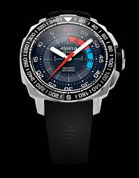 watch insider s top 10 affordable watches for men › watchtime alpina sailing yacht timer