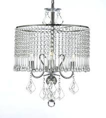 chandeliers under 100 awesome chandelier mini dollars small throughout 5