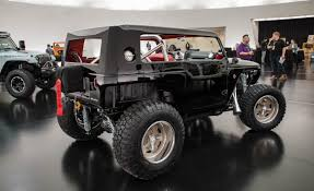 2018 jeep quicksand.  jeep jeep quicksand concept for 2018 jeep quicksand h
