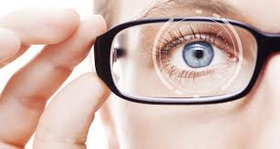 Eye Care Treatment So Important for Over 40 ages Women's