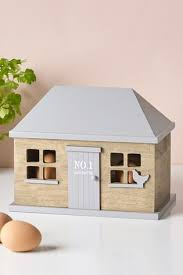 Buy <b>Egg House</b> from the Next UK online shop