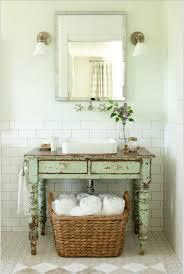 ideas green bathroom sink green bathrooms historical southern farmhouse idea home bath with chip