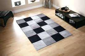rug runner ikea large black and white rug large black and white rug checd rug runner rug runner